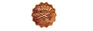 woodydecorlogows