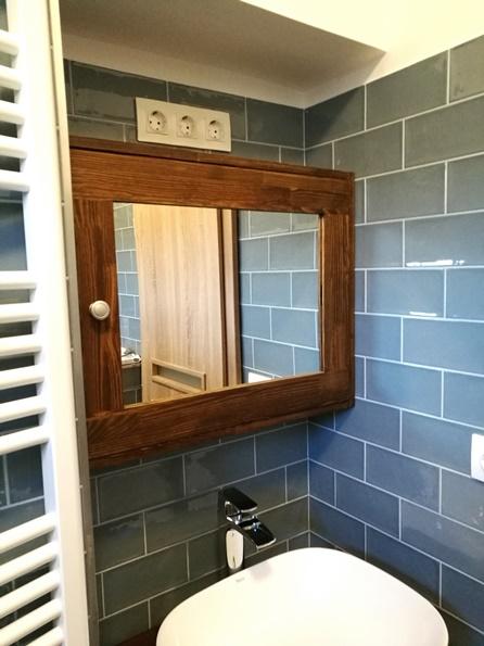 fürdőszobaszekrény